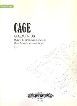 Cover: https://exlibris.azureedge.net/covers/9790/3007/4843/6/9790300748436xl.jpg