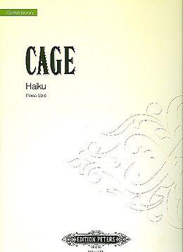 Cover: https://exlibris.azureedge.net/covers/9790/3007/5795/7/9790300757957xl.jpg