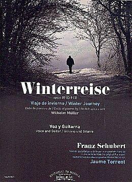 Cover: https://exlibris.azureedge.net/covers/9790/3503/4011/6/9790350340116xl.jpg