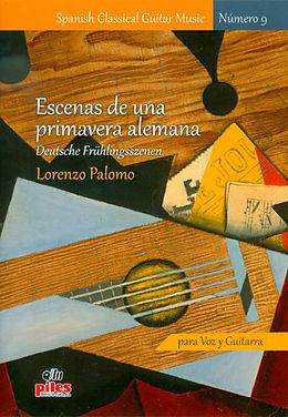 Cover: https://exlibris.azureedge.net/covers/9790/3505/1048/9/9790350510489xl.jpg