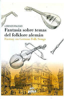 Cover: https://exlibris.azureedge.net/covers/9790/3505/1089/2/9790350510892xl.jpg