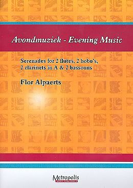 Cover: https://exlibris.azureedge.net/covers/9790/3650/0138/5/9790365001385xl.jpg