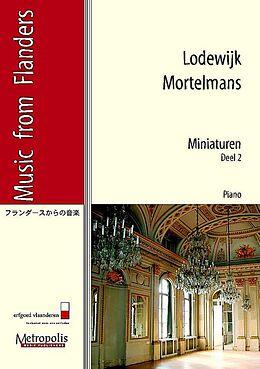 Cover: https://exlibris.azureedge.net/covers/9790/3650/4032/2/9790365040322xl.jpg