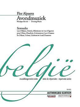 Cover: https://exlibris.azureedge.net/covers/9790/3650/4211/1/9790365042111xl.jpg