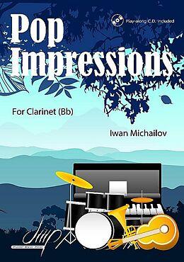 Cover: https://exlibris.azureedge.net/covers/9790/3653/1836/0/9790365318360xl.jpg
