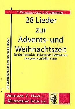 Cover: https://exlibris.azureedge.net/covers/9790/5000/0075/4/9790500000754xl.jpg