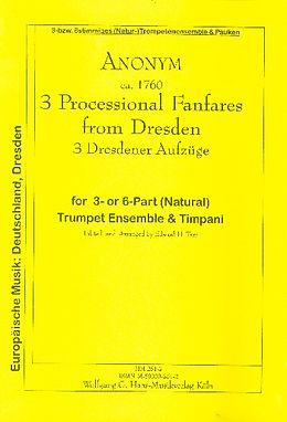 Cover: https://exlibris.azureedge.net/covers/9790/5000/0251/2/9790500002512xl.jpg