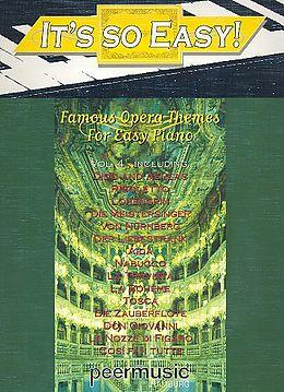 Cover: https://exlibris.azureedge.net/covers/9790/5001/1479/6/9790500114796xl.jpg