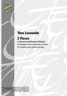 Cover: https://exlibris.azureedge.net/covers/9790/5001/1547/2/9790500115472xl.jpg