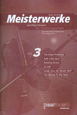 Cover: https://exlibris.azureedge.net/covers/9790/5001/1899/2/9790500118992xl.jpg