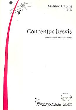 Cover: https://exlibris.azureedge.net/covers/9790/5001/2416/0/9790500124160xl.jpg