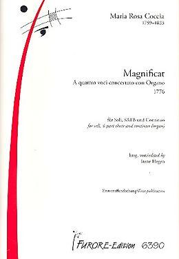 Cover: https://exlibris.azureedge.net/covers/9790/5001/2639/3/9790500126393xl.jpg