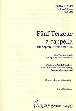 Cover: https://exlibris.azureedge.net/covers/9790/5001/2749/9/9790500127499xl.jpg