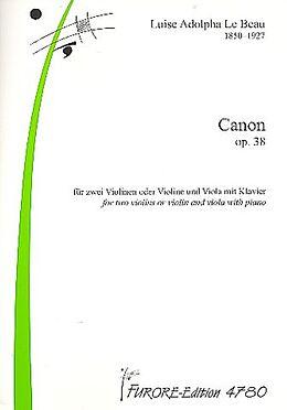 Cover: https://exlibris.azureedge.net/covers/9790/5001/2978/3/9790500129783xl.jpg