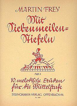 Cover: https://exlibris.azureedge.net/covers/9790/5001/5683/3/9790500156833xl.jpg