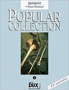Cover: https://exlibris.azureedge.net/covers/9790/5001/7272/7/9790500172727xl.jpg
