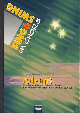 Cover: https://exlibris.azureedge.net/covers/9790/5002/2007/7/9790500220077xl.jpg