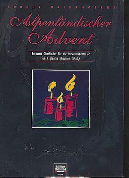 Cover: https://exlibris.azureedge.net/covers/9790/5002/2231/6/9790500222316xl.jpg