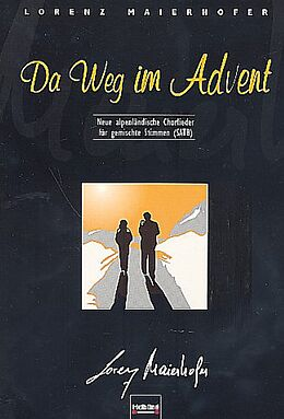 Cover: https://exlibris.azureedge.net/covers/9790/5002/2457/0/9790500224570xl.jpg
