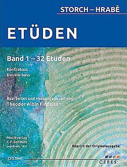 Cover: https://exlibris.azureedge.net/covers/9790/5003/3023/3/9790500330233xl.jpg