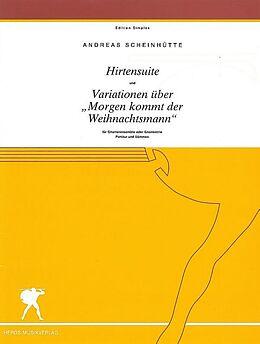 Cover: https://exlibris.azureedge.net/covers/9790/5004/9080/7/9790500490807xl.jpg