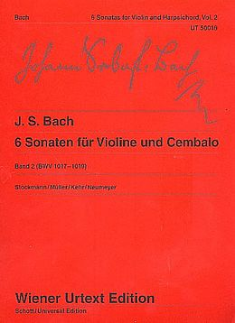 Cover: https://exlibris.azureedge.net/covers/9790/5005/7018/9/9790500570189xl.jpg