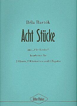 Cover: https://exlibris.azureedge.net/covers/9790/5006/2052/5/9790500620525xl.jpg