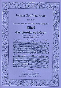 Cover: https://exlibris.azureedge.net/covers/9790/5006/5165/9/9790500651659xl.jpg
