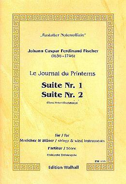 Cover: https://exlibris.azureedge.net/covers/9790/5007/0114/9/9790500701149xl.jpg