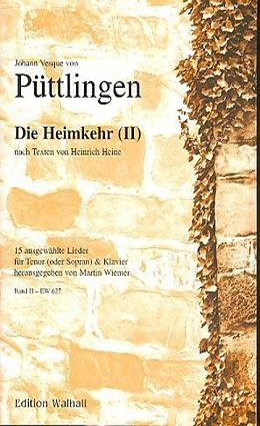 Cover: https://exlibris.azureedge.net/covers/9790/5007/0627/4/9790500706274xl.jpg