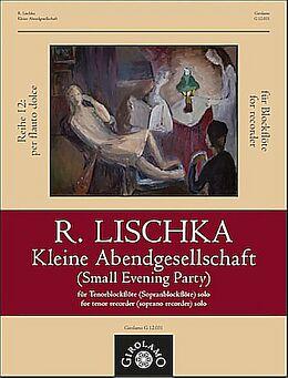 Cover: https://exlibris.azureedge.net/covers/9790/5008/4050/3/9790500840503xl.jpg