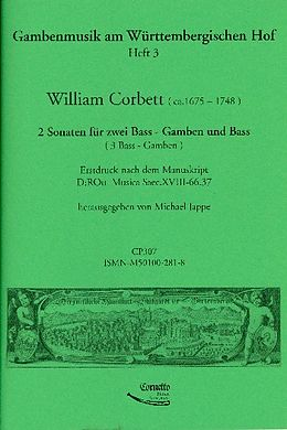Cover: https://exlibris.azureedge.net/covers/9790/5010/0281/8/9790501002818xl.jpg