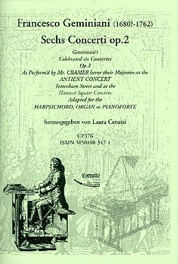 Cover: https://exlibris.azureedge.net/covers/9790/5010/0347/1/9790501003471xl.jpg