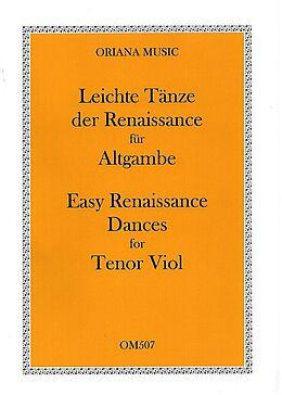 Cover: https://exlibris.azureedge.net/covers/9790/5010/0565/9/9790501005659xl.jpg