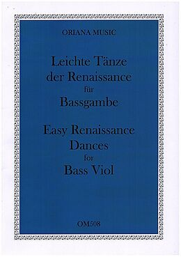 Cover: https://exlibris.azureedge.net/covers/9790/5010/0566/6/9790501005666xl.jpg