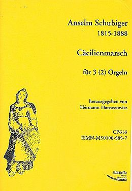 Cover: https://exlibris.azureedge.net/covers/9790/5010/0585/7/9790501005857xl.jpg