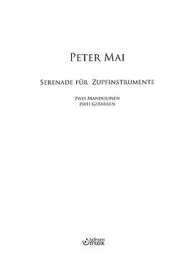 Cover: https://exlibris.azureedge.net/covers/9790/5010/4215/9/9790501042159xl.jpg