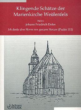 Cover: https://exlibris.azureedge.net/covers/9790/5010/4327/9/9790501043279xl.jpg
