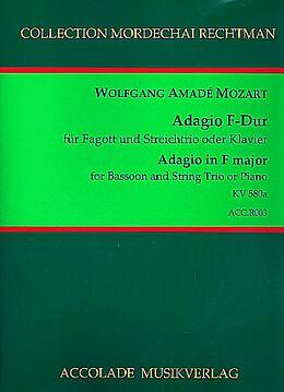 Cover: https://exlibris.azureedge.net/covers/9790/5013/5089/6/9790501350896xl.jpg