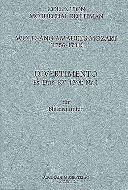 Cover: https://exlibris.azureedge.net/covers/9790/5013/5179/4/9790501351794xl.jpg