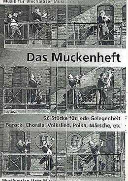 Cover: https://exlibris.azureedge.net/covers/9790/5014/6508/8/9790501465088xl.jpg