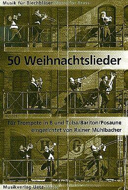 Cover: https://exlibris.azureedge.net/covers/9790/5014/6593/4/9790501465934xl.jpg