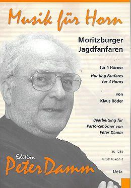 Cover: https://exlibris.azureedge.net/covers/9790/5014/6651/1/9790501466511xl.jpg
