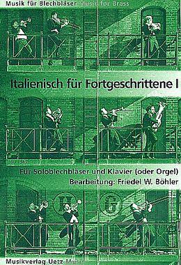 Cover: https://exlibris.azureedge.net/covers/9790/5014/6677/1/9790501466771xl.jpg