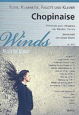 Cover: https://exlibris.azureedge.net/covers/9790/5014/6914/7/9790501469147xl.jpg