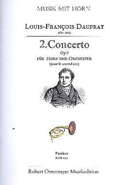 Cover: https://exlibris.azureedge.net/covers/9790/5015/4054/9/9790501540549xl.jpg