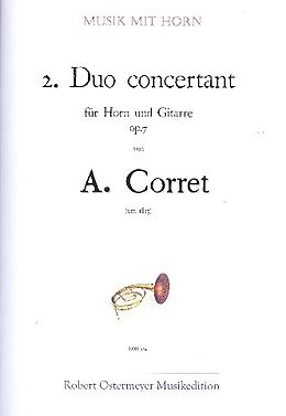 Cover: https://exlibris.azureedge.net/covers/9790/5015/4075/4/9790501540754xl.jpg