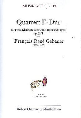 Cover: https://exlibris.azureedge.net/covers/9790/5015/4179/9/9790501541799xl.jpg