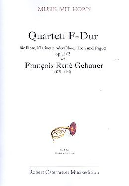 Cover: https://exlibris.azureedge.net/covers/9790/5015/4180/5/9790501541805xl.jpg