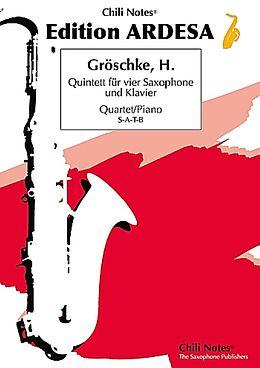 Cover: https://exlibris.azureedge.net/covers/9790/5016/2487/4/9790501624874xl.jpg